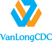 Vân Long CDC