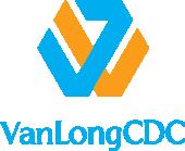 Vân Long CDC